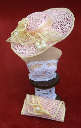 hats 031