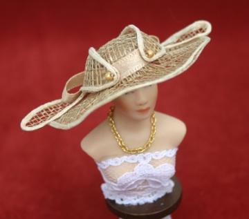 hats 064
