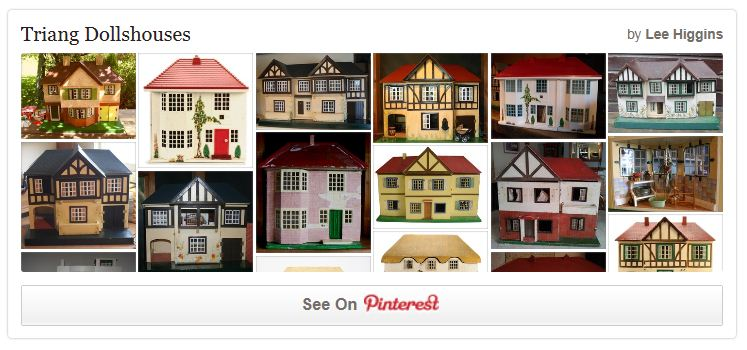 PintrestBoards