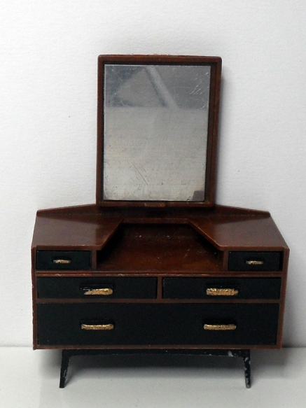Triang Dressing Table [1023]