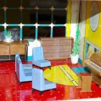 Dolls House Furniture Part Four